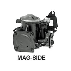 CARBURADOR Mikuni 40mm i-series MAG-Side Carburetor