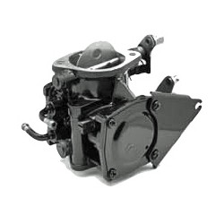 CARBURADOR Sea Doo Mikuni 44mm i-series Carburetor