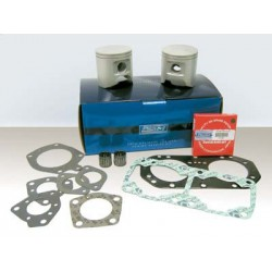 KIT PISTON KAWASAKI 750CC (PIN 20MM)