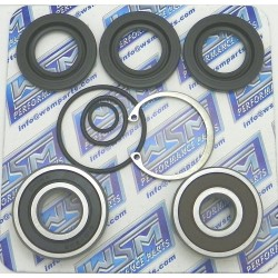 KIT REPARACION TURBINA Kawasaki Ultra 150 03-05
