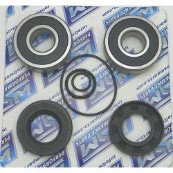 KIT REPARACION TURBINA Polaris 650-750