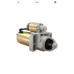 Motor de arranque mercruiser-volvo modelo 1