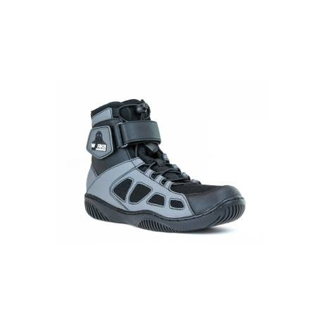 BOTAS WORKS H20 DESIGN ALPHA-1 GRIS