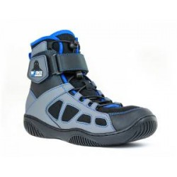 BOTAS WORKS H20 DESIGN ALPHA-1 AZUL