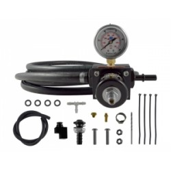 RIVA Sea-Doo Rising Rate Fuel Pressure Regulator Kit