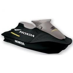 FUNDA HONDA F12/R12