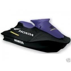 FUNDA HONDA F 15 X AZUL