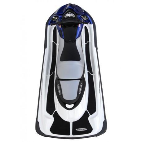Honda F15-X