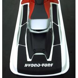 Honda R-12, R-12X