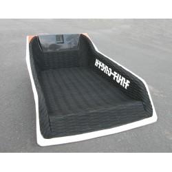 Hydrospace S4