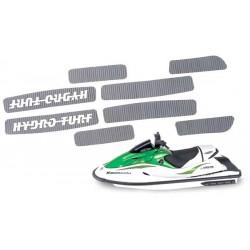 Kawasaki Ultra 150, Ultra 130