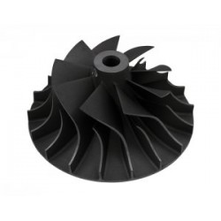 RIVA FZ & FX SHO E1 Supercharger Impeller