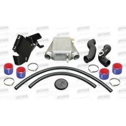 RIVA Sea-Doo 215hp GEN-3 Power Cooler Kit