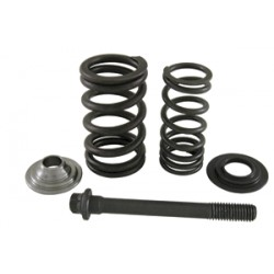 RIVA VALVE TRAIN UPGRADE KIT - SEADOO 4TEC
