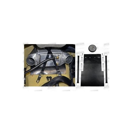 be3858f97268 Sea Doo Water Hookup For Sink