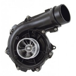 Sea-Doo OEM X-model Supercharger