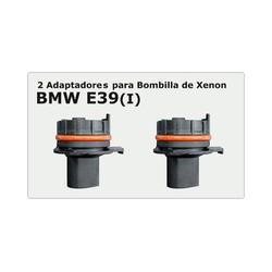AdaptadorES BMW E39-1 (520, M5,540, 528)