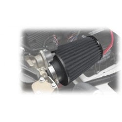 RIVA STX-F Performance Power Filter